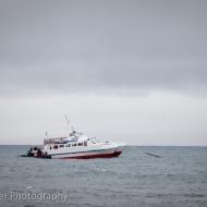 St. Pierre & Miquelon, France